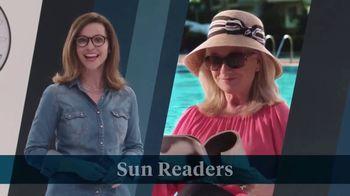 Readers.com TV Spot, 'Exclusive TV Offer' - Thumbnail 6
