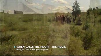 Hallmark Movies Now TV Spot, 'New in April' - Thumbnail 8