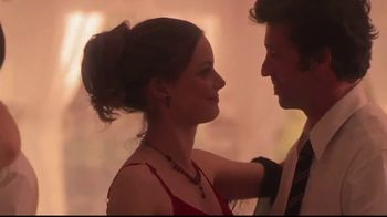 Hallmark Movies Now TV Spot, 'New in April' - Thumbnail 9