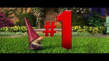 Sherlock Gnomes - Alternate Trailer 28
