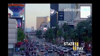 Synchrony Financial TV Spot, 'CNBC: State of Pay' - Thumbnail 1