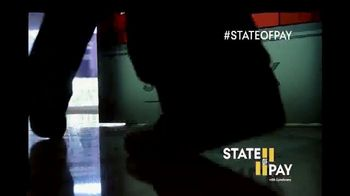 Synchrony Financial TV Spot, 'CNBC: State of Pay' - Thumbnail 2