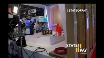 Synchrony Financial TV Spot, 'CNBC: State of Pay'