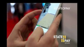 Synchrony Financial TV Spot, 'CNBC: State of Pay' - Thumbnail 8