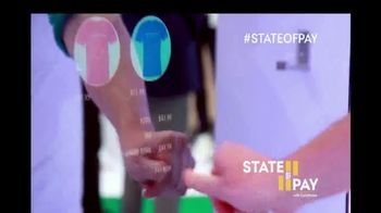 Synchrony Financial TV Spot, 'CNBC: State of Pay' - Thumbnail 9