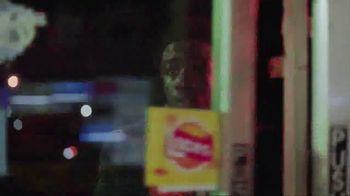 Finish Line TV Spot, 'Bodega Shoes So Fresh' Feat. Migos, Caleb McLaughlin - Thumbnail 2