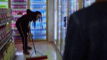 Finish Line TV Spot, 'Bodega Shoes So Fresh' Feat. Migos, Caleb McLaughlin - Thumbnail 5