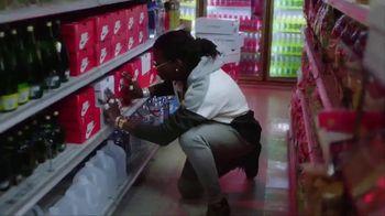 Finish Line TV Spot, 'Bodega Shoes So Fresh' Feat. Migos, Caleb McLaughlin - Thumbnail 6