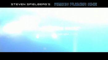 Ready Player One - Alternate Trailer 36