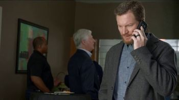Mountain Dew TV Spot, 'Dewey Ryder: Phone Call' Featuring Danny McBride - Thumbnail 4
