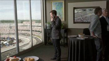 Mountain Dew TV Spot, 'Dewey Ryder: Phone Call' Featuring Danny McBride - Thumbnail 6