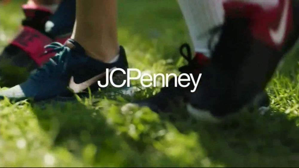 c1b79d7366f JCPenney TV Commercial