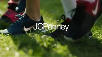 JCPenney TV Spot, 'Spring Style' Song by Redbone - 771 commercial airings