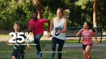 JCPenney TV Spot, 'Spring Style' Song by Redbone - Thumbnail 3