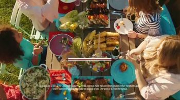 JCPenney TV Spot, 'Spring Style' Song by Redbone - Thumbnail 7