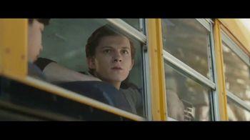 Avengers: Infinity War - Alternate Trailer 11
