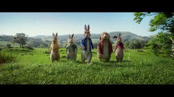 Peter Rabbit - Alternate Trailer 32