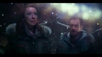Lost in Space: Trillions of Light Years Away thumbnail