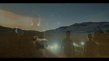 Netflix TV Spot, 'Lost in Space: Trillions of Light Years Away' - Thumbnail 6