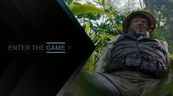 XFINITY On Demand TV Spot, 'Jumanji: Welcome to the Jungle' - Thumbnail 3
