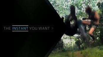 XFINITY On Demand TV Spot, 'Jumanji: Welcome to the Jungle' - Thumbnail 5