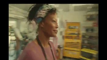 Synchrony Financial TV Spot, 'Ambition: Family Business' - Thumbnail 2