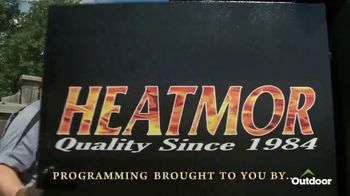 HEATMOR Outdoor Furnaces TV Spot, 'Longest Lasting'