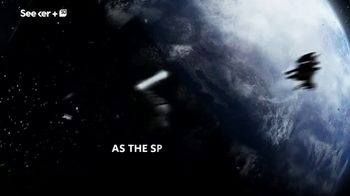 Seeker TV Spot, 'Science Channel: Tiangong-1 Space Travel' - Thumbnail 6