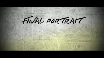 Final Portrait - Thumbnail 10