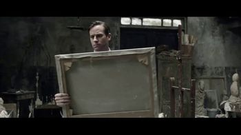 Final Portrait - Thumbnail 9