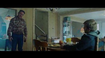 I Can Only Imagine - Alternate Trailer 12