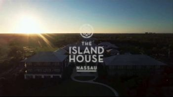 The Island House TV Spot, 'Authentic' - Thumbnail 10