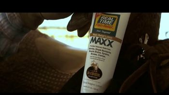 Real Time Pain Relief MAXX TV Spot, 'Not Your Grandma's Pain Relief' - Thumbnail 3