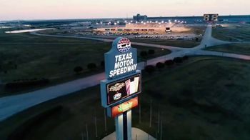 American Flat Track TV Spot, '2018 Texas Half-Mile' - Thumbnail 1