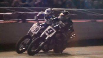 American Flat Track TV Spot, '2018 Atlanta Short Track' - Thumbnail 6
