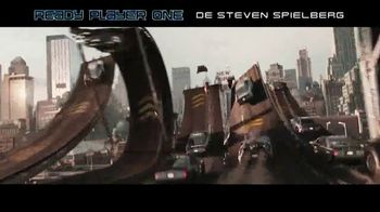 Ready Player One - Alternate Trailer 41