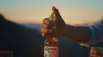 Corona Extra TV Spot, 'Want' Song by Geowulf - Thumbnail 3