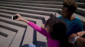 New Orleans Tourism and Marketing TV Spot, 'One Time: Magic Everywhere' - Thumbnail 7