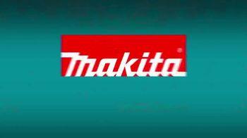 Makita LXT Advantage TV Spot, 'World's Largest' - Thumbnail 9