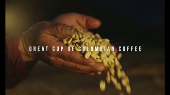 Great Cup of Colombian Coffee thumbnail