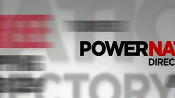 PowerNation Directory TV Spot, 'Improved Sound and Power' - Thumbnail 2