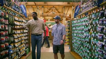 Bass Pro Shops Free Easter Event TV Spot, 'Together' - Thumbnail 6