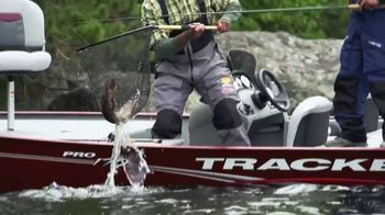 Bass Pro Shops TV Spot, 'Together For You' - Thumbnail 5