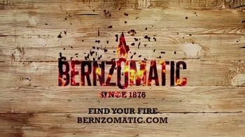 Bernzomatic TV Spot, 'Pick up the Torch' - Thumbnail 7