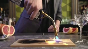 Bernzomatic TV Spot, 'Pick up the Torch' - Thumbnail 5