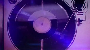 Summer: The Donna Summer Musical TV Spot, 'Her Songs Broke Every Record' - Thumbnail 1