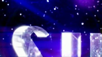 Summer: The Donna Summer Musical TV Spot, 'Her Songs Broke Every Record' - Thumbnail 7