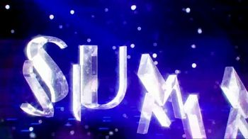 Summer: The Donna Summer Musical TV Spot, 'Her Songs Broke Every Record' - Thumbnail 8
