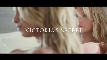 Victoria's Secret Dream Angels Collection TV Spot, 'Lace' Song by MOONZz - Thumbnail 1