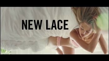 Victoria's Secret Dream Angels Collection TV Spot, 'Lace' Song by MOONZz - Thumbnail 2